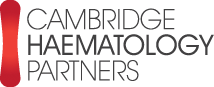Cambridge Haematology Partners
